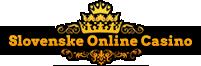Slovenske Online Casino